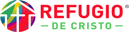 Refugio de Cristo Logo